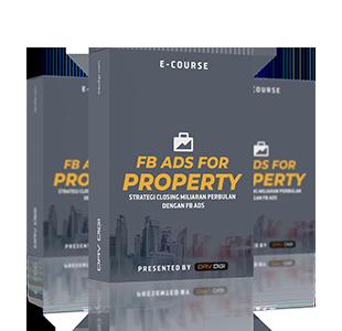 training website property - training online website property - training website properti - buku fb ads 310x300 - paket website - davdigi